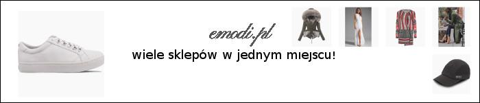 emodi.pl -  Wiele sklepów w jednym miejscu